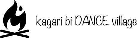 img_0457-2